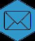 ikona poczta